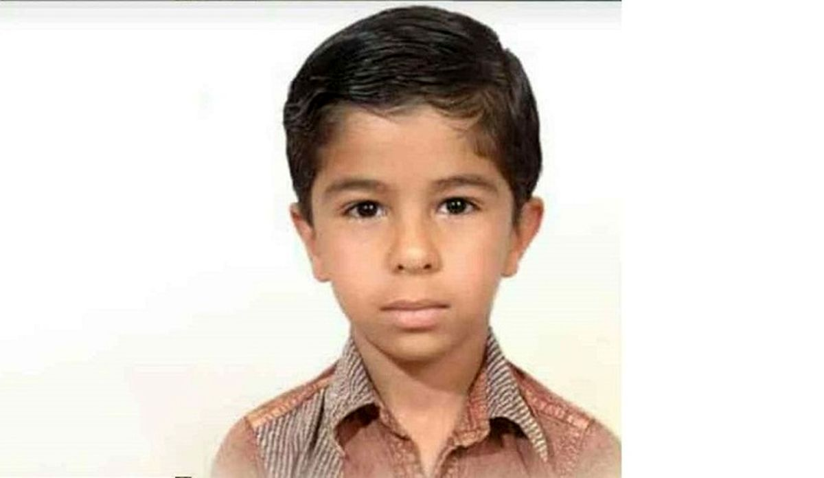 فاجعه ای دیگر؛ غرق شدن برادر کودکی که در بوشهر خودکشی کرد!