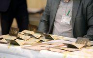 نتایج انتخابات شوراهای شهر 1400 + جدول کامل