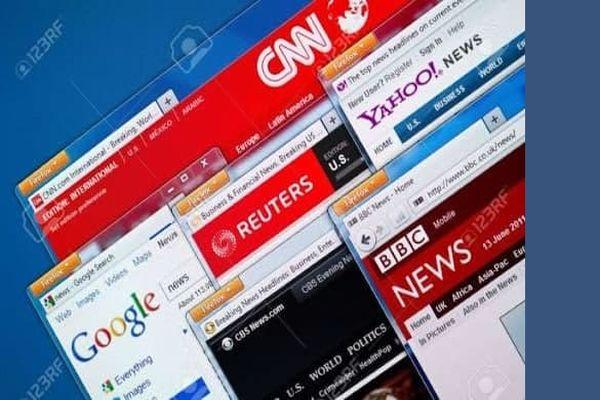 تیتر رسانههای خارجی درباره پیروزی رئیسی در انتخابات + جزئیات