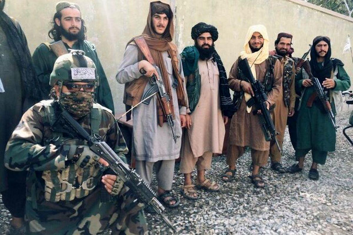 حمله طالبان به شبکه طلوعنیوز افغانستان