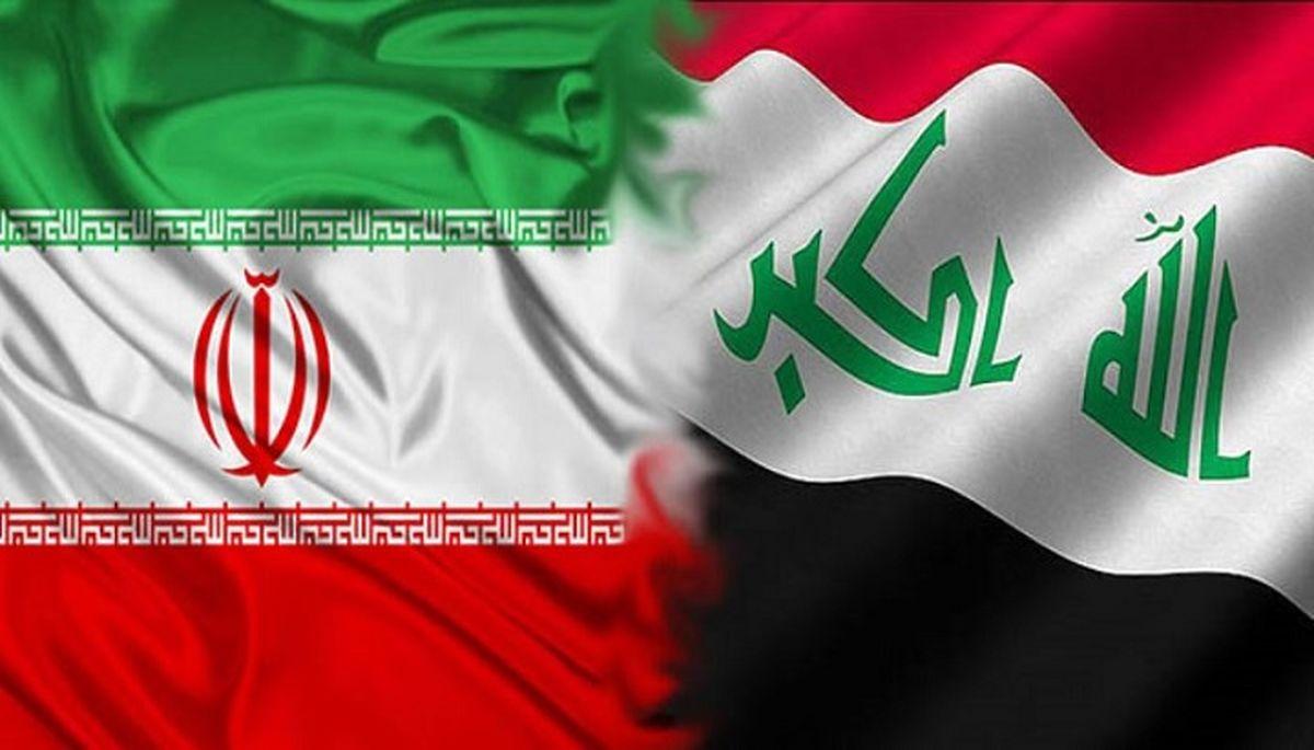 نتایج انتخابات عراق برای ایران چه معنایی دربردارد؟