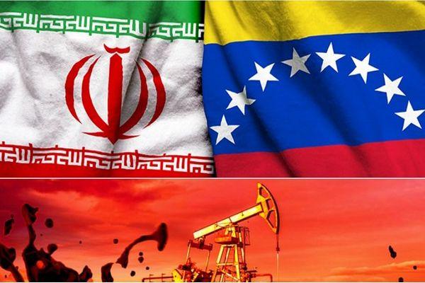 تهاتر با ونزوئلا؛ آنچه میدهیم و آنچه میگیریم