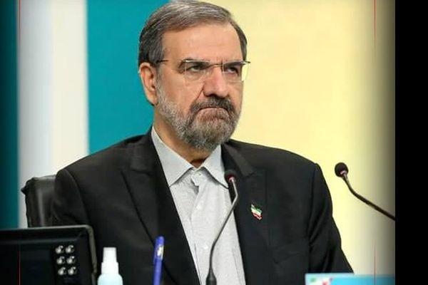 اظهارات نماینده محسن رضایی درباره وجود تخلف در برگزاری انتخابات
