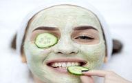 بهترین روشهای جوانسازی پوست صورت در خانه