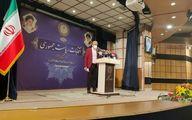 ثبت نام یک احمدینژاد دیگر با کت قرمز و وعده وزیر شادی در انتخابات