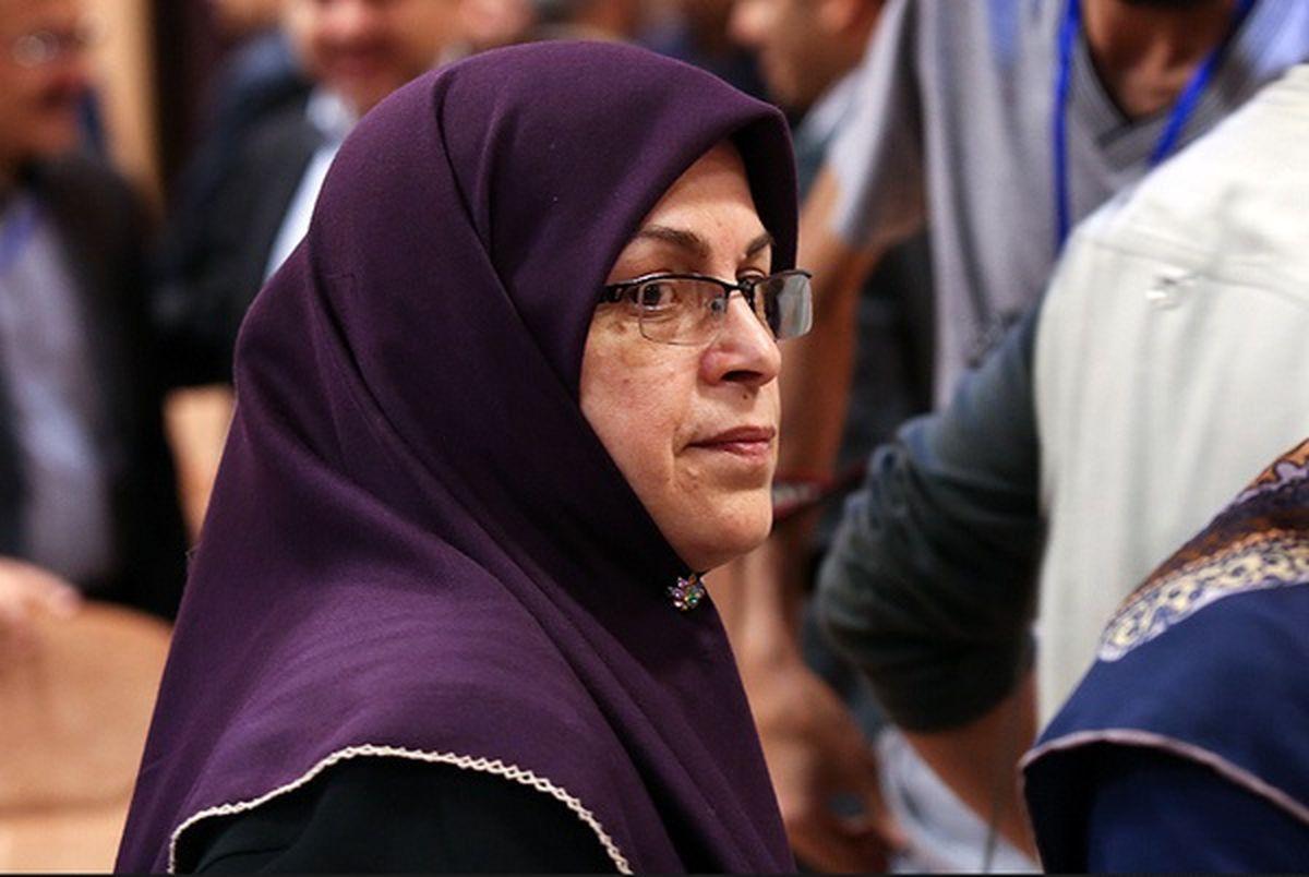 واکنش سخنگوی جبهه اصلاحات ایران به مصوبه جدید شورای نگهبان