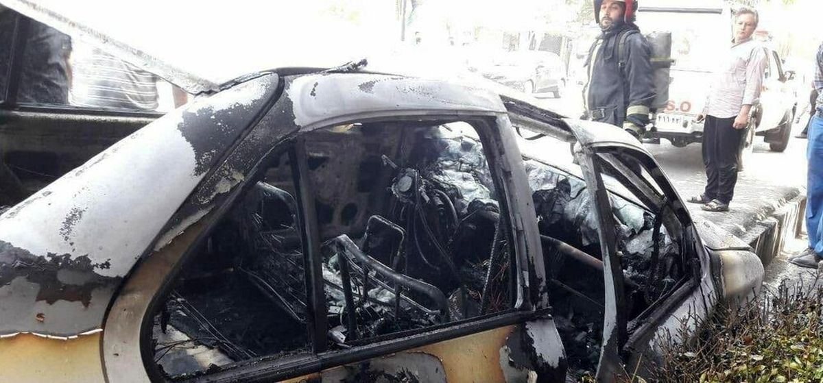 انفجار در کابل 5 کشته برجای گذاشت