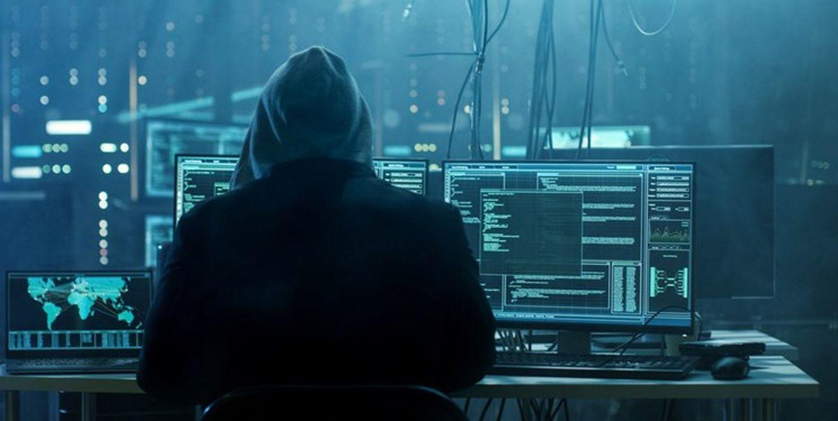 باج دهها میلیون دلاری آمریکا به هکرها