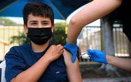 پایگاههای اختصاصی واکسیناسیون دانشآموزان| اسامی پایگاهها