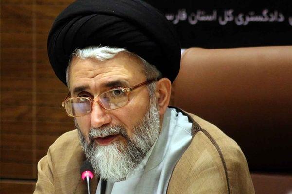 گمانه زنی سایت اصلاح طلب درباره گزینه رئیسی برای وزیر اطلاعات