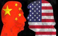 جنگ بزرگ بین واشنگتن و پکن در  راه است؟