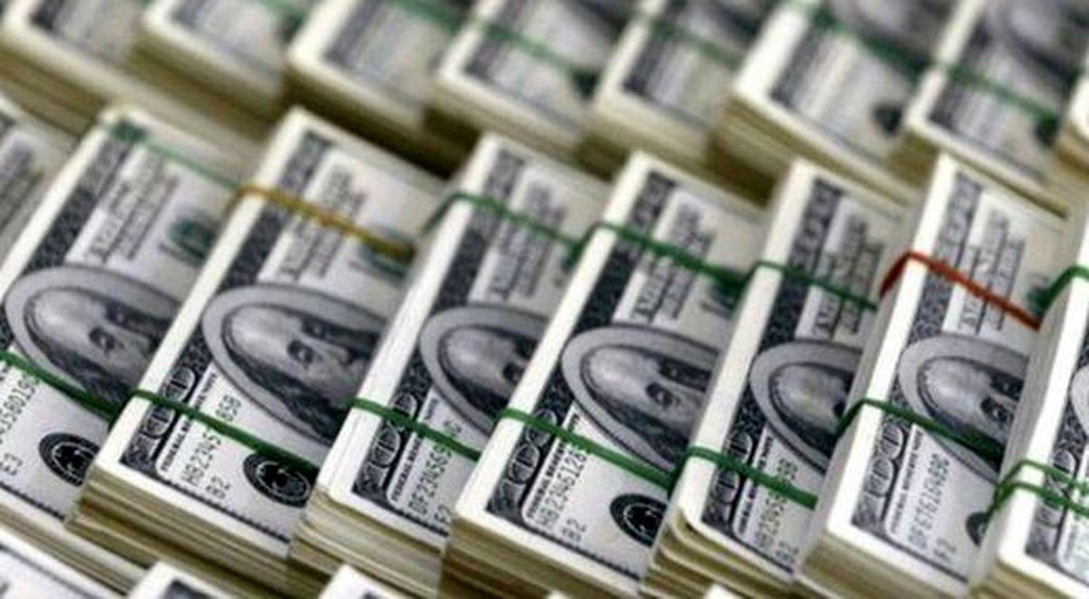 واکنش قیمت دلار به یک خبر مهم سیاسی