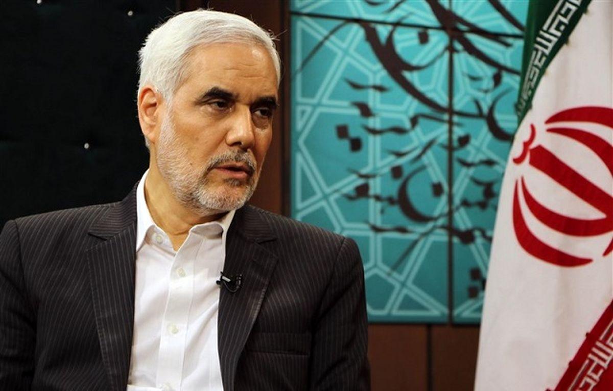 فاش شد: دلیل مخالفت با ورود نماینده مهرعلیزاده به صدا و سیما
