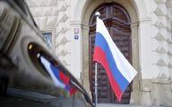 اخراج دیپلماتهای ۴ کشور اروپایی از روسیه