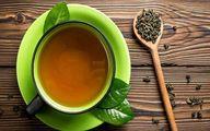 ۱۲ خاصیت شگفتآور چای سبز
