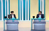 خلاصه انتقاد و پاسخ نامزدها به یکدیگر در مناظره دوم