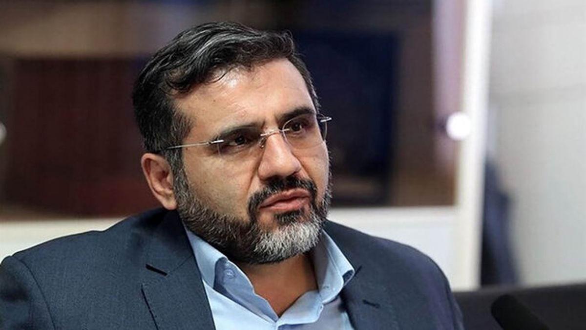 مواضع فرهنگی وزیر پیشنهادی ارشاد چگونه است؟ + تازهترین سخنان محمدمهدی اسماعیلی