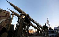 مسکو تعداد موشکهای بالستیک و جنگندههای روسیه و آمریکا را اعلام کرد