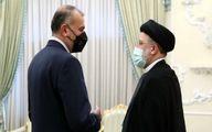 نظر دیپلمات پیشین ایران درباره دولت رئیسی و مذاکرات وین