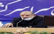 قول بزرگ وزیر کشور به خوزستانی ها بعد از تنش آبی | جزئیات