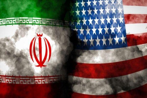 تعهد جدید آمریکا به ایران درباره برجام + جزئیات