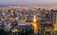 فاجعه قیمت مسکن ؛ کلید روحانی این در را هم باز نکرد