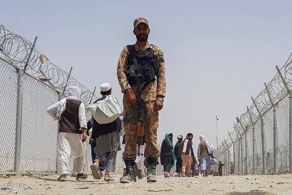 حمله نظامی آمریکا در کابل