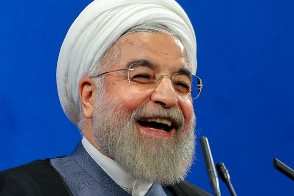لوازم خانگی در دولت روحانی؛ ۵۵۰ درصد گرانتر