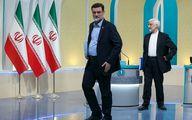 واکنش تند ستاد قاضیزاده به اعلام خبر انصرافش در صدا و سیما
