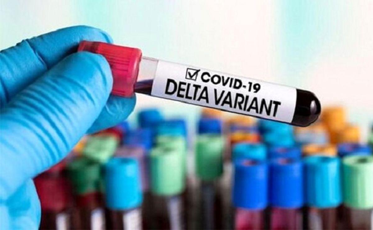 هشدار؛ ویروس دلتا جوانان را بیشتر درگیر میکند