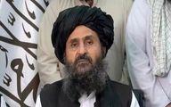درگیری داخلی در طالبان برسر رهبری | عبدالغنی ملابرادر کشته شد؟ +عکس