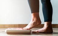 دلایل نوسان وزن؛ چرا وزنمان بالا و پایین میرود؟