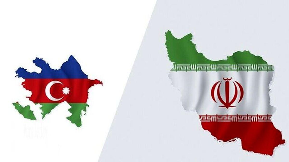 اطلاعات کامل درباره تنش مرزی ایران و آذربایجان