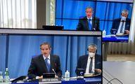 ادعای مدیرکل آژانس: در حل مسائل پادمانی با ایران پیشرفتی حاصل نشده