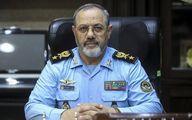 جانشین رئیس ستاد کل نیروهای مسلح انتخاب شد   جزئیات