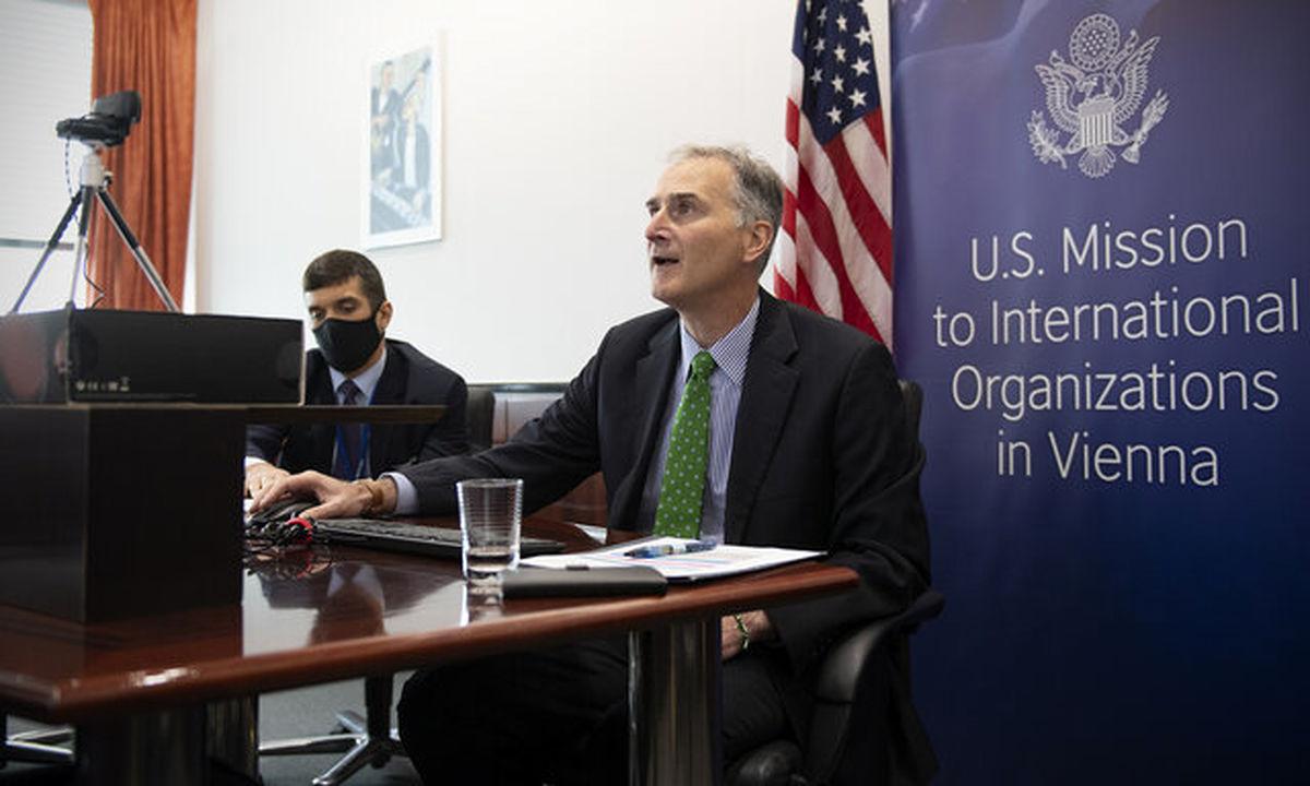 بیانیه آمریکا درباره برنامه هسته ای ایران و برجام | جزئیات