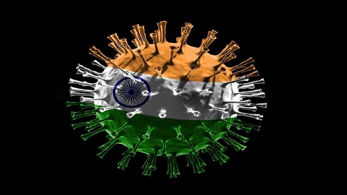 عوارض وحشتناک کرونای هندی: قانقاریا و کم شنوایی!