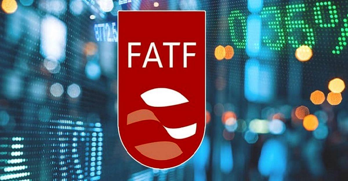ضرر ۱۵ میلیارد دلاری به بیت المال در صورت عدم تصویب FATF