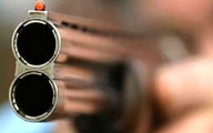 واقعیت ماجرای شلیک به زنان در اصفهان