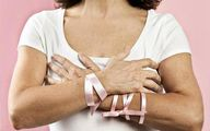 آیا شما هم از فرم سینههای خود ناراضی هستید؟