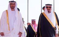 آشتی عربستان و امارات بر سر نفت/ رقابت پنهان ریاض و ابوظبی بر سر جایگاه اول اقتصاد منطقه