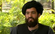 واکنش طالبان به بیانات اخیر رهبری درباره افغانستان