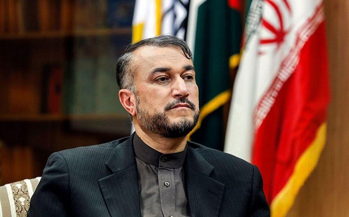 اقدامات جدید ایران در پیگیری حقوقی ترور شهید سلیمانی