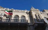 سفیر ایران در باکو: چهار متعرض شناسایی، بازداشت و بازجویی شدند