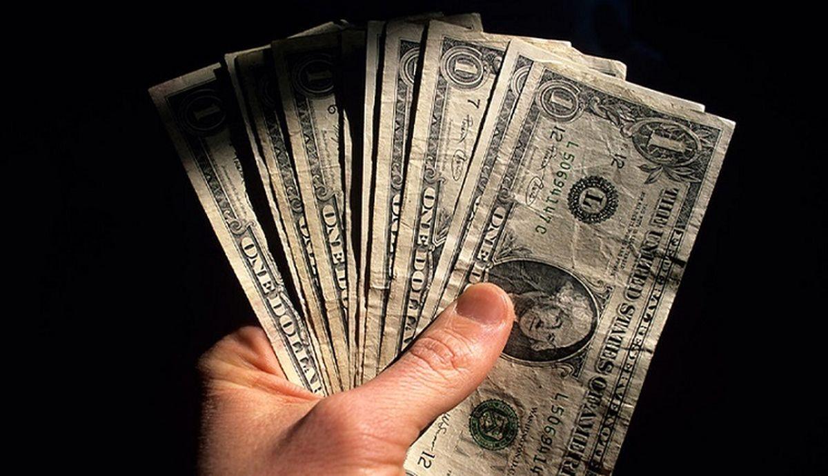 ایلان ماسک دوباره ثروتمندترین فرد جهان شد