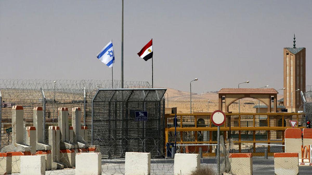 مصر هم سفیر رژیم صهیونیستی را احضار کرد