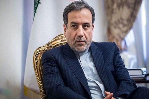 خبر مهم عراقچی از آینده همکاری ایران با بازرسان آژانس اتمی