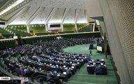 سوال دو نماینده از وزیر نیرو در دستور کار این هفته مجلس