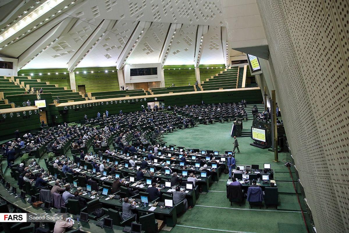 اتهام سنگین نماینده اصولگرا علیه اصلاح طلبان مجلس ششم