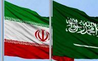 قطر: از میانجیگری میان ایران و عربستان استقبال میکنیم